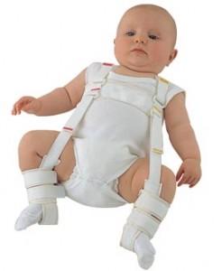 Trulife Pediatric Braces