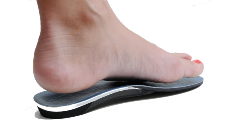 Understanding the Dynamics of Custom Orthotics to Get Better Products for Healing