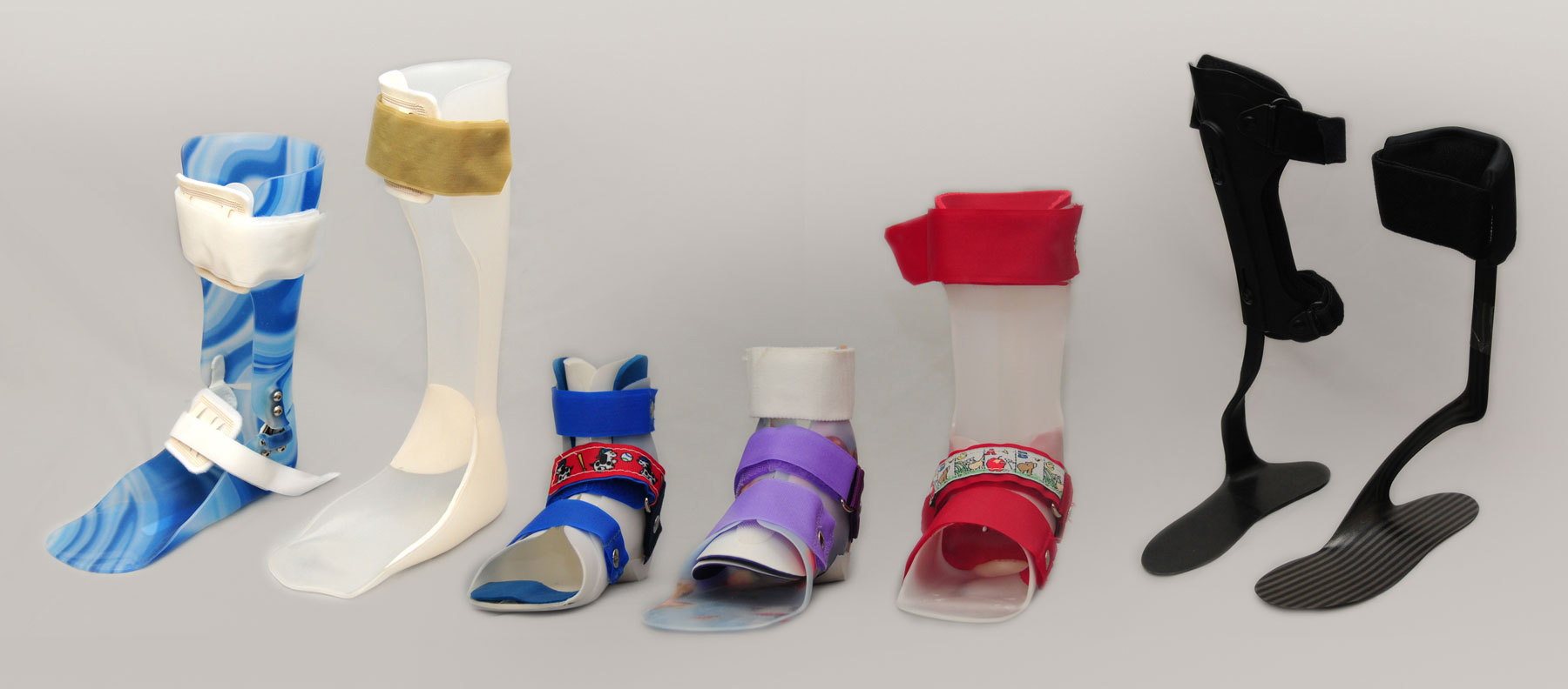 How Customized Orthotics Help You Manage Conditions and Expedite the Healing Process