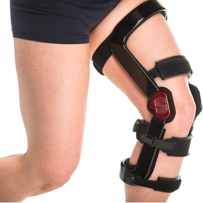 Knee Braces – Do They Actually Work? Find Out Now!