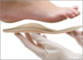 Can Orthotics Treat Your Flat Feet? Uncover the Truth!
