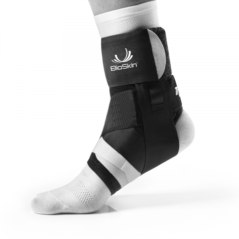 What to Keep in Mind When Buying an Ankle Brace?